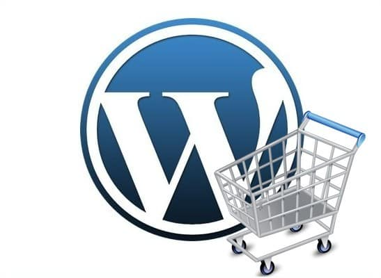 ecommerce-wordpress-plugin