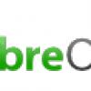 Tři vlastnosti Writeru v LibreOffice, které se mi líbí