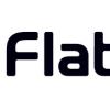 Jak vložit na blog tlačítko Flattr, aby bylo jedinečné pro každý článek