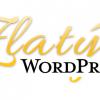 Spouštím provizní program věnovaný WordPressu – vydělávejte se mnou peníze