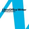 Kniha o LibreOffice Writer vyšla, má 374 stránek a PDF je zadarmo