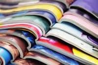 5+ magazínů, které se vymykají průměru a má cenu je číst