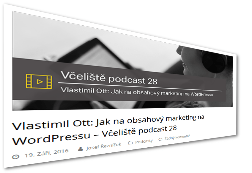 vceliste-podcast