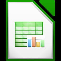 Vložení tabulky z Calcu do Writeru (OLE, DDE, HTML nebo jinak)