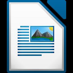 Různé způsoby číslování nadpisů v dokumentu
