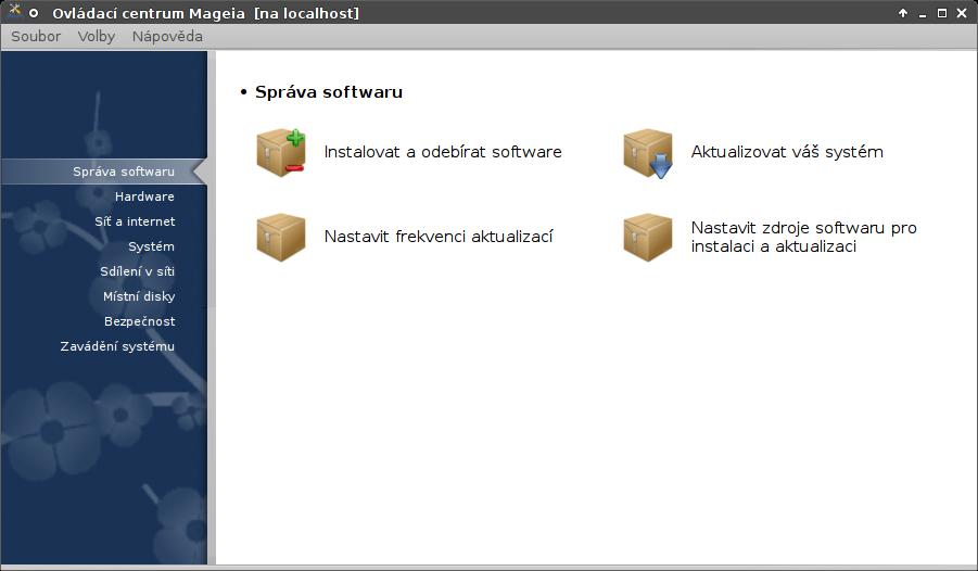 Pracovní prostředí na Linuxu: Skutečná volba se vytrácí